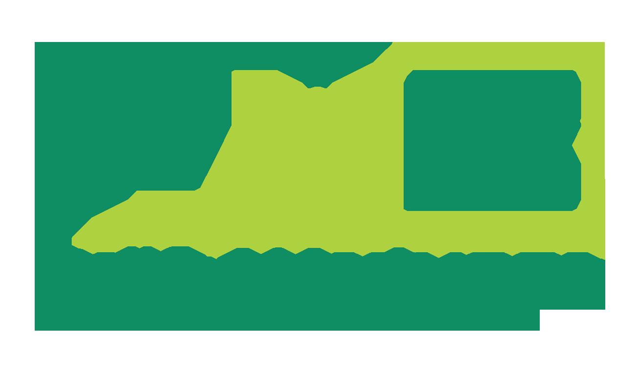 PWE-GmbH
